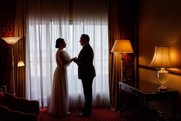Fotograful de nuntă Victor Darii (id238093491). Fotografie la: 06.10.2017