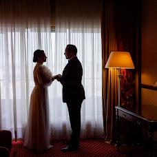 Wedding photographer Victor Darii (id238093491). Photo of 06.10.2017
