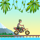 JUNGLE RACE (game)