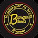 Burger Blends Download for PC Windows 10/8/7