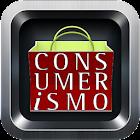 Consumerism icon