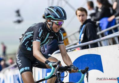 🎥 Renster die harten veroverde na Ronde van Vlaanderen gaat van ploeg wisselen