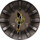 Technical Knight watch face for Watchmaker Download on Windows