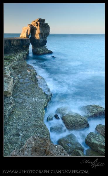 Photo: Pulpit Rock