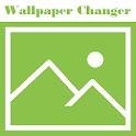 Wallpaper Changer icon