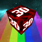 Defend Block Rush 3D
