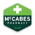McCabes Pharmacy icon