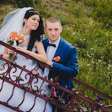 Wedding photographer Darya Damirova (MissDamirova). Photo of 27.08.2015