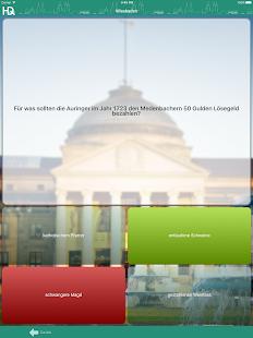 HeimatDuell for PC-Windows 7,8,10 and Mac apk screenshot 13