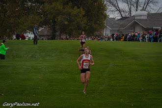 Photo: 3A Girls - Washington State  XC Championship   Prints: http://photos.garypaulson.net/p914422206/e4a07cdac