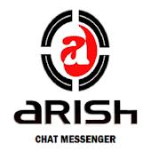 Arish-Chat Messenger