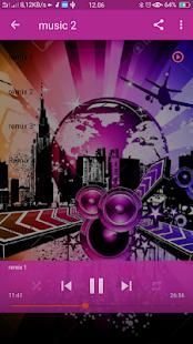 Orgen Remix Lampung Offline - náhled