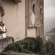 Wedding photographer Enrico Capuano (enricocapuano). Photo of 17.09.2015