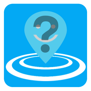 FAKE HERE - GPS Spoofing- 1 4 apk | androidappsapk co