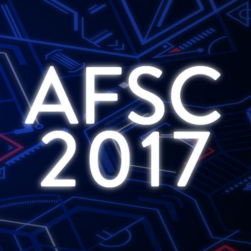 AFSC (app)