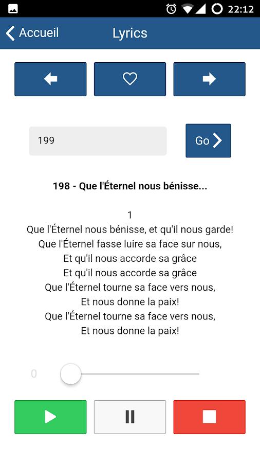 77e48bb9 Table des mati?res Jean-Jacques Le Franc de Pompignan (1709-1784) (1 of 5)6/22/2005  11:29:46 AM Table des mati?res.