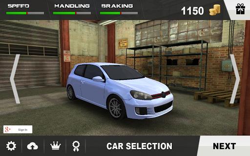 Racing Online 2.2 screenshots 14