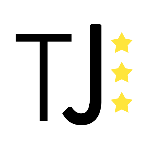 TJ - Notizie Bianconere