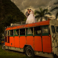 Wedding photographer Anyelo Cardona (anyelocardona). Photo of 24.01.2018