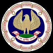 ICAI Nagpur