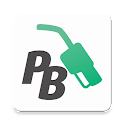 Prezzi Benzina - GPL e Metano icon