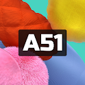 A51 Theme Kit icon