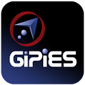 GiPiES icon