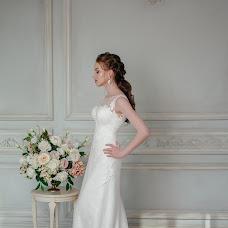 Wedding photographer Yuliya Stekhova (julistek). Photo of 23.03.2018