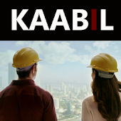 Movie Kaabil Video Song