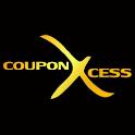 CouponXcess