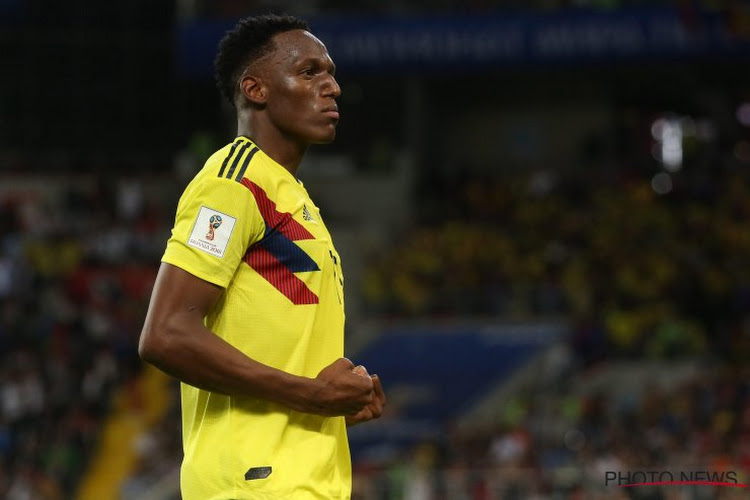 Peru verrast Colombia op Copa America, gelijkspel tussen Venezuela en Ecuador