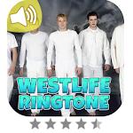 Westlife Ringtones Special Icon