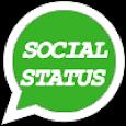 social status apk