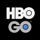 HBO GO Hong Kong icon