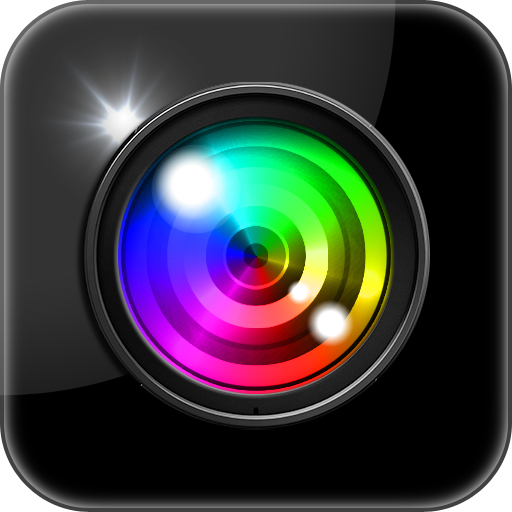 Silent Camera [High Quality] app (apk) free download for Android/PC/Windows