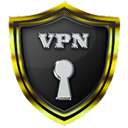 Super VPN Free VPN Proxy Unblock