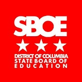 DC State Board of Ed