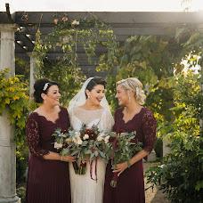 Wedding photographer Elaine Barker (ElaineBarker). Photo of 24.12.2018