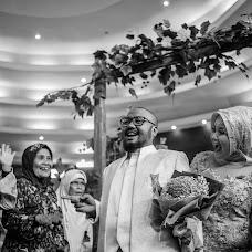 Wedding photographer Aditya Sumitra (AdityaSumitra). Photo of 22.02.2017