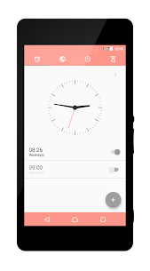 Pink Theme 1.0.7 Unlocked MOD APK Android 3