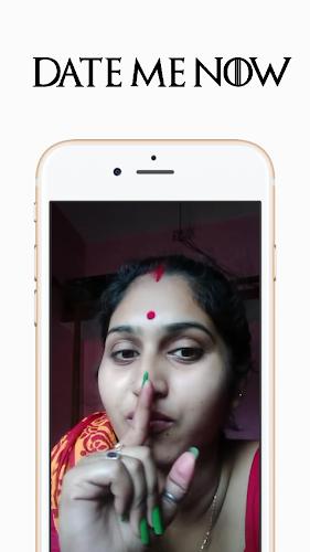 Djevojka za savjete za upoznavanje hindi