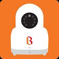 B home CCTV 안심캠 apk