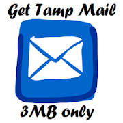 TempMail- Get Temporary Email Account