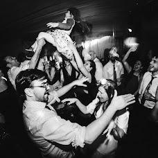 Wedding photographer Gonzalo Anon (gonzaloanon). Photo of 10.09.2018