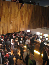 Photo: Opera - foyer