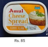 Aggarwal Dairy photo 13