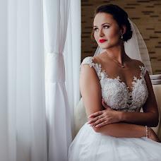 Wedding photographer Monika Machniewicz-Nowak (desirestudio). Photo of 18.09.2018