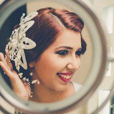 Wedding photographer Jauner Betancur (jauner). Photo of 29.07.2015
