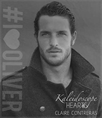 kaleidoscope hearts teaser #2.jpg