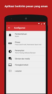 PeSankita Indonesia - náhled